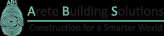 Arete Building Solutions